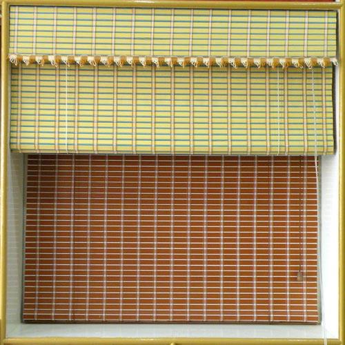 pvc blinds buy online